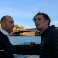 Visite-guidee-a-bord-de-Murano